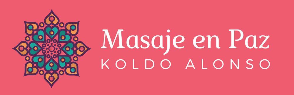 Masaje en Paz
